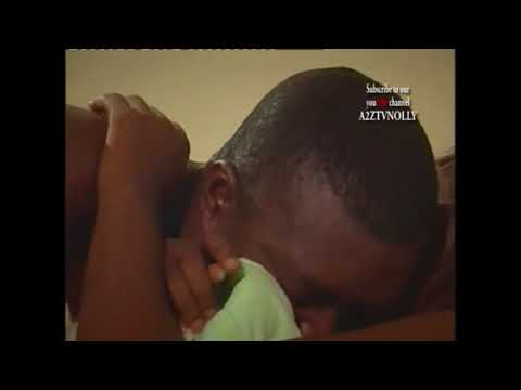 Hot SEX And Kiss Ini Edo  With Kanayo O  Kanayo In Hotel Latest Nollywood Stars Romatic  Free 2017
