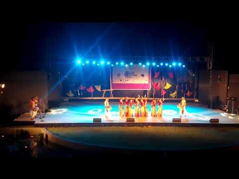 Video Bihu dance assam by ranjit gogoi team download in MP3, 3GP, MP4, WEBM, AVI, FLV January 2017