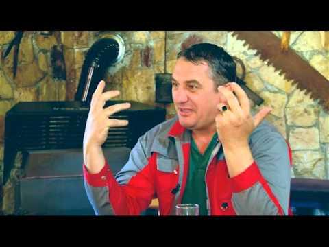 Gost: Vaso Bulatović - poljoprivrednik iz Trebaljeva