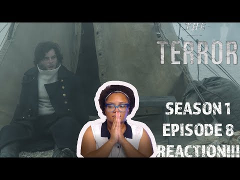 """FICKEY IS AN ANNOYING PROBLEM! 