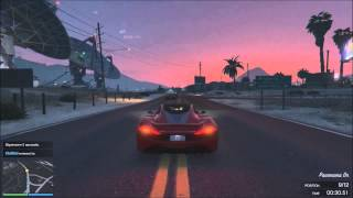 This Is My 75 Video Of Me Playing Grand Theft Auto Online On the PS4. Hope You Guys Enjoy The Video And If You Do Please Give It A Thumbs Up.