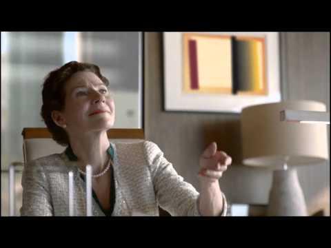 0 McDonalds remporte le prix Effie France 2014 avec la campagne No Logo