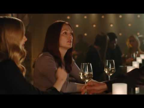 Chloe (Clip 'Hired')