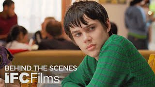 The Making of Boyhood   Featurette   IFC Films