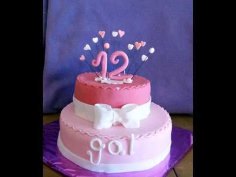 עוגת בר מצווה - עוגיתוש, עוגות מבצק סוכר באיזור המרכז והשרון. לימי הולדת, לבת מצווה ולכל ארוע מיוחד שתבחרו.