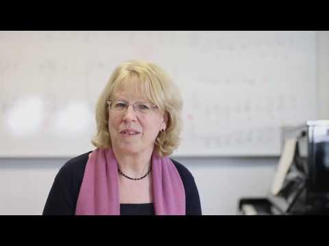 Komposition, Musiktheorie und Gehörbildung studieren am Institut für Musik Osnabrück