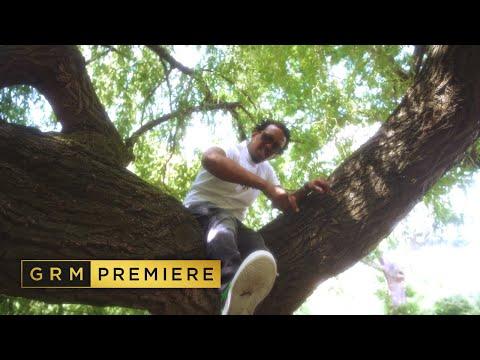 Stinx – Scales [Music Video] | GRM Daily
