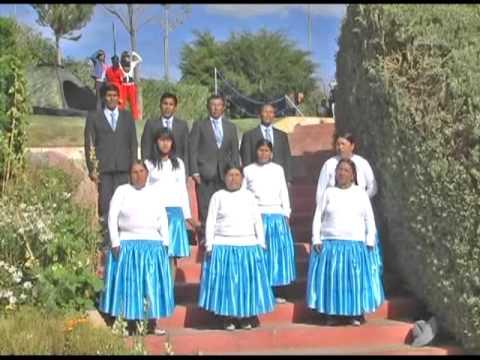 adventistas coros adventistas - Iglesia Adventista