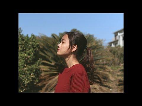 , title : 'YeYe - うんざりですよ(Official Music Video)'