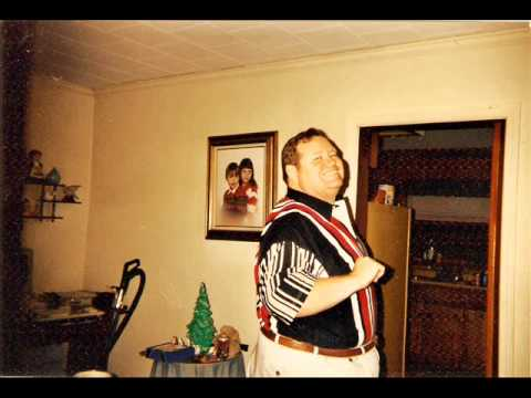 Zack Martin Sings Jesus Was Gone_0001.wmv
