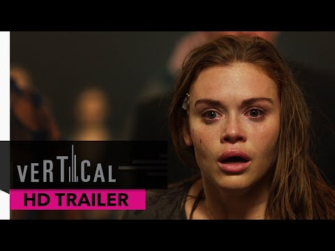 No Escape   Official Trailer (HD)   Vertical Entertainment