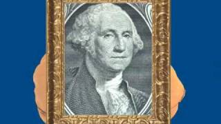 George Washington - Facts