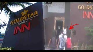 Video SILO (Mga motel na pang-estudyante sa Cainta!) MP3, 3GP, MP4, WEBM, AVI, FLV April 2018