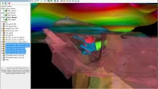 VOXI - Geosoft's VOXI Earth Modelling presentation at PDAC 2012