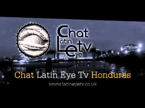 Chat Honduras Reel