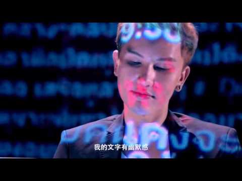 SK-II #changedestiny : 泰國暢銷作家Sha