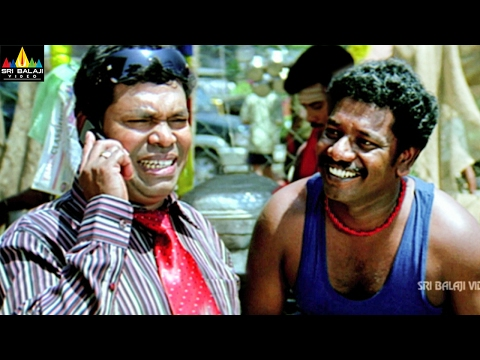 Bet Movie Hotel Comedy Scene || Bharath, Priyamani