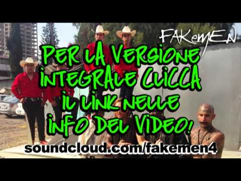 David Guetta ft. Ne-Yo, Akon - PLAY HARD // Traduzione ITA Asganaway