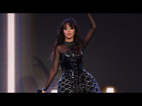 gratis download video - Camila-Cabello--Crying-in-the-Club-Performance-Evolution