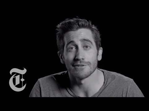 The Best Acting Performances of the Decade | Screen Test | The New York Times