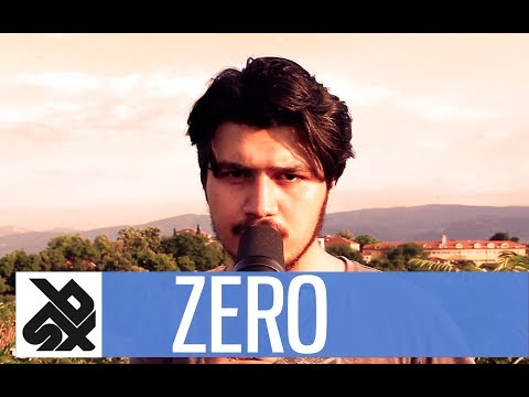 ZER0 | You Better Go 100%