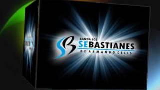 Postrado a tus pies (audio) Banda los Sebastianes