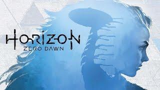 Fürchtet meinen Bogen !! ★ Horizon Zero Dawn ★#02★ PS4 Pro WQHD Gameplay Deutsch German