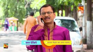 Click here to Subscribe to SAB TV Channel : https://www.youtube.com/user/sabtv?sub_confirmation=1 Click to watch all the...
