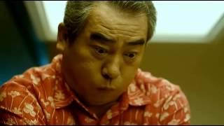 Nonton Hello Ghost Film Subtitle Indonesia Streaming Movie Download