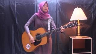 Video sempurna cover by salma aliyyah MP3, 3GP, MP4, WEBM, AVI, FLV Juli 2018