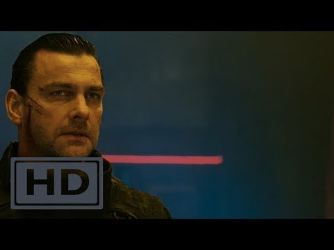Punisher vs Loony Bin Jim and Jigsaw - Punisher War Zone (2008)