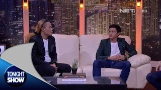 Video Seleb Challange Sule dan Rizky MP3, 3GP, MP4, WEBM, AVI, FLV Desember 2018