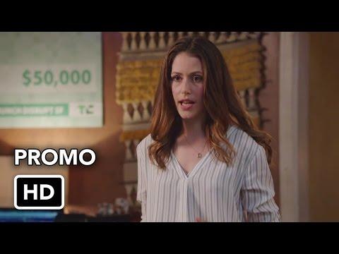 "Silicon Valley 2x06 Promo ""Homicide"" (HD)"