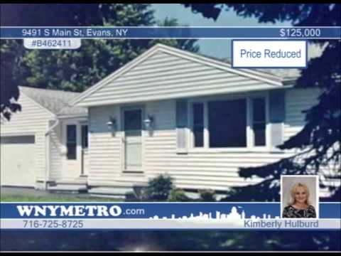 WNY Home Showcase | 1-31-15