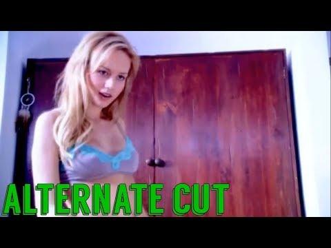 The Babysitter (2008) - Brie Larson's Short Film (alternate cut)