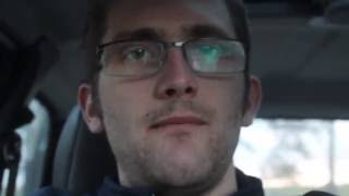 Hey everyone! welcome to the latest Hobnob Vlog! In this update, Sam will be keeping you guys up to date of the operation and also what' going to be happening with the channel over the next few months. Stay Tuned!From now on, any update regarding the channel or anything that's directly linked to this youtube channel will now be covered in the Hobnob Vlogs.