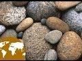 Download Lagu La Eduteca - Las rocas Mp3 Free