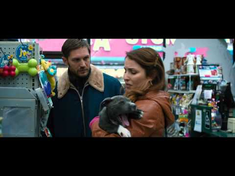 The Drop (Clip 'Puppy Name')