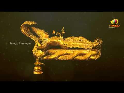 Intinta Annamayya Movie Full Songs (Lyrics) - Narayanaya Song - Revanth, Ananya, MM Keeravani