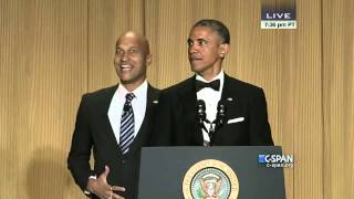 Video CLIP: President Obama's Anger Translator (C-SPAN) MP3, 3GP, MP4, WEBM, AVI, FLV April 2018