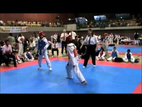 bbw fight