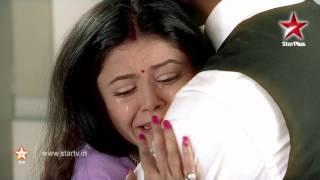 Download Video Saath Nibhaana Saathiya : Ahem and Gopi find out Gauri's truth MP3 3GP MP4