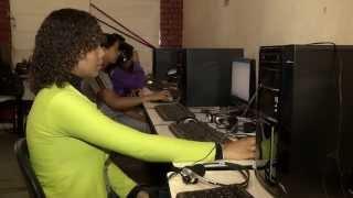 VÍDEO: Educação divulga edital de credenciamento de instituições interessadas em ofertar cursos no PEP