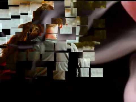 , title : '(•❤•) ♥ .Motel  (•❤•) ♥ . Renato Zero +testo'