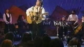<b>John Denver</b>  Annie´s Song