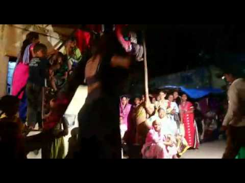 Video Chandani kinnar dance download in MP3, 3GP, MP4, WEBM, AVI, FLV January 2017