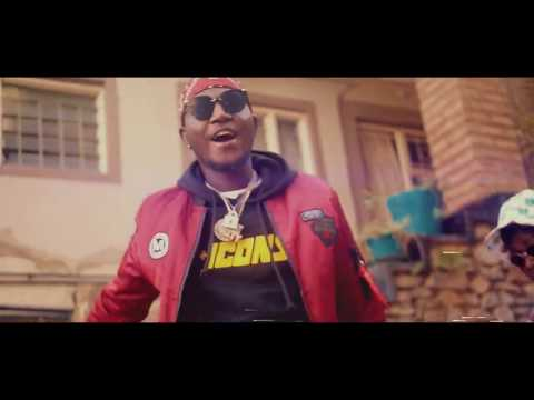 Dope Boys  - Work Work (Official Music Video) Latest Zambian Music Videos 2020