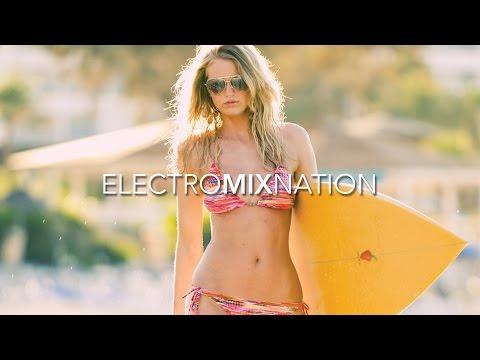 New Electro & House EDM Dance Music Mix 2014 #68