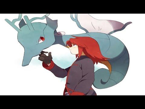 Rival Battle Theme (Rendition Remix) || Pokemon GSC/HGSS OST