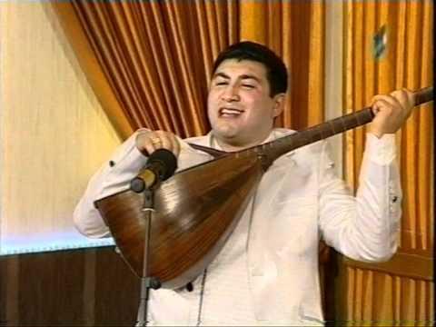 Aztv qizil fondashiq musiqisi